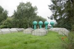 seewerk-2008-008