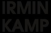 Irmin Kamp · Skulpturenpark