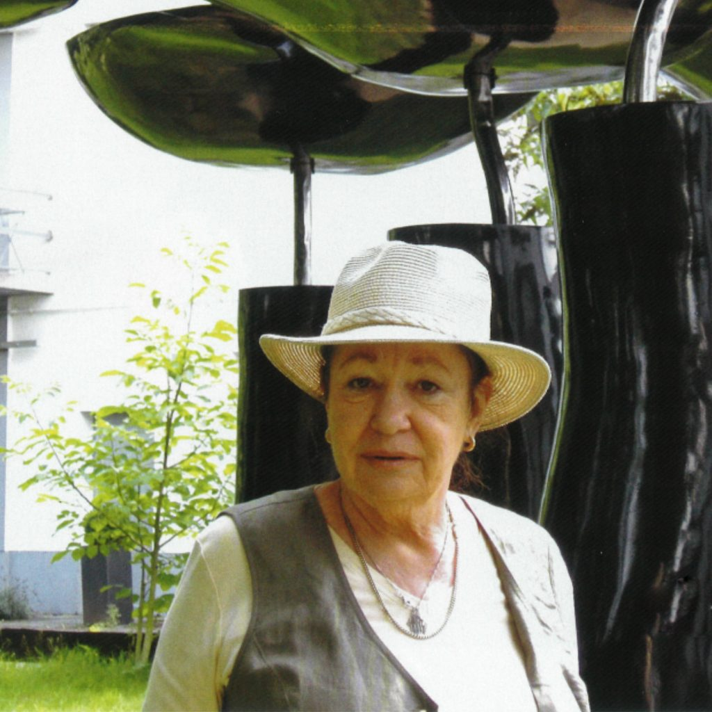 Irmin Kamp